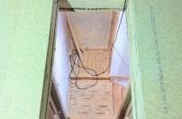Loft hatch