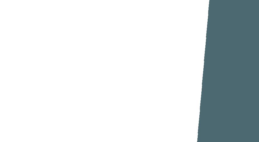 white-overlay