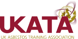 UKATA - UK Asbestos Training Association