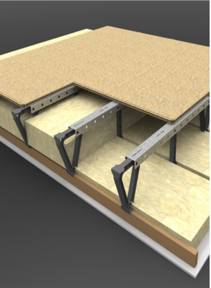 LoftZone loft boarding & Loft boarding u0026 loft insulation guide from experts | The Loft Boys