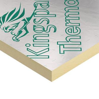 sheet insulation