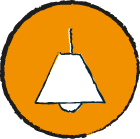 lighting icon