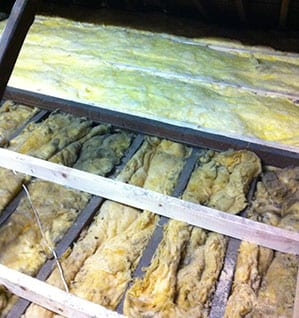 layers-of-insulation